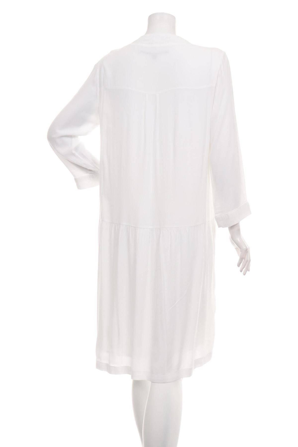 Ежедневна рокля JUST FEMALE2