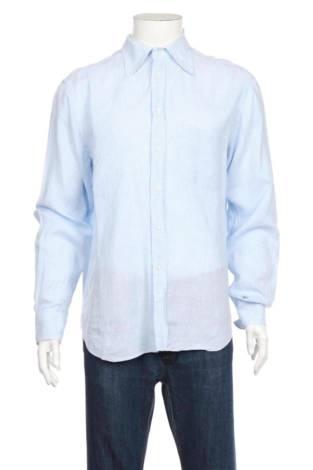 Спортно-елегантна риза CERRUTI