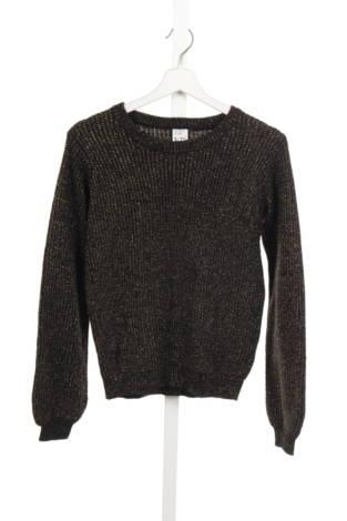 Детски пуловер VRS