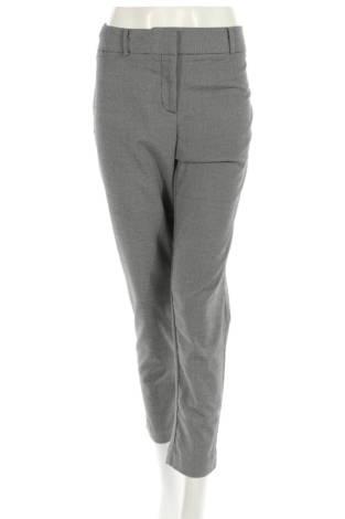 Официален панталон Liz Claiborne