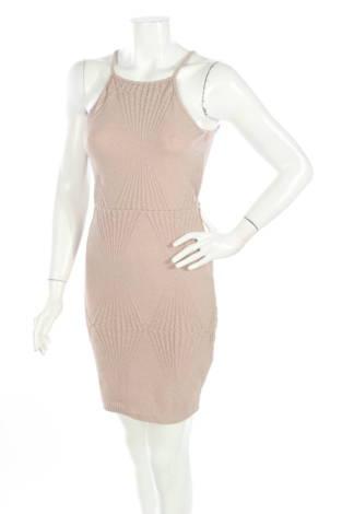 Парти рокля Nly Trend
