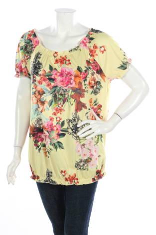 Блуза Pm1