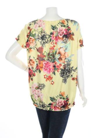 Блуза Pm2