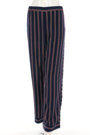 Панталон Rut & Circle