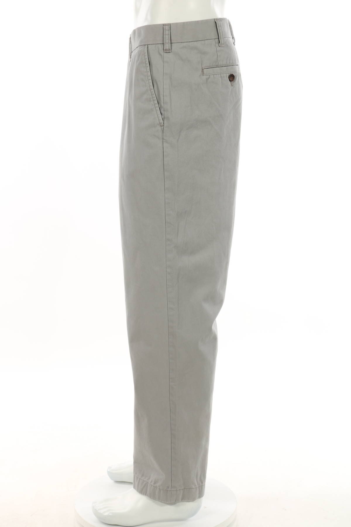 Елегантен панталон Tommy Hilfiger4