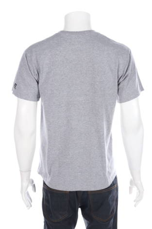 Тениска Russell2