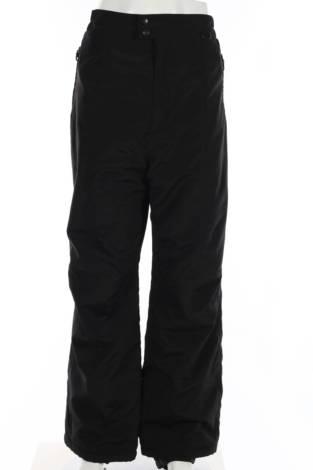 Панталон за зимни спортове Black Bear