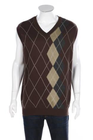 Пуловер Chereskin