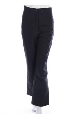 Спортен панталон Fera