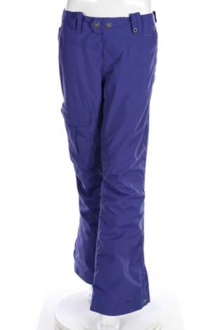 Панталон за зимни спортове The North Face