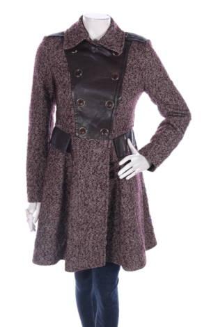 Зимно палто VIA SPIGA