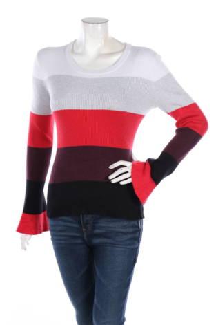 Пуловер MARLED