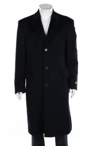 Зимно палто Colombo