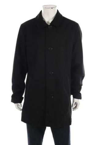 Зимно палто Cole Haan