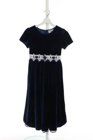 Детска рокля Rare Editions