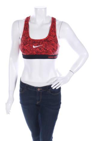 Спортно бюстие Nike