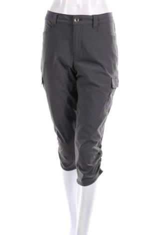 Спортен панталон Eddie Bauer