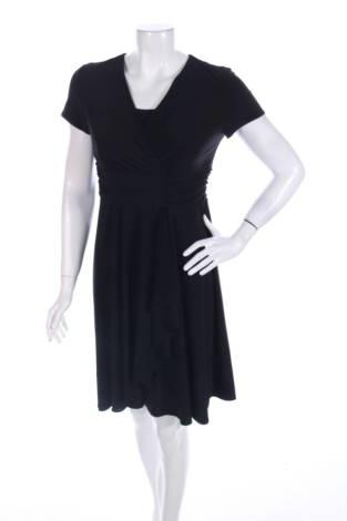 Ежедневна рокля R&M Richards
