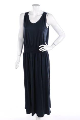 Ежедневна рокля Garnet Hill