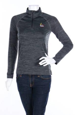 Спортна блуза CHARLES RIVER APPAREL
