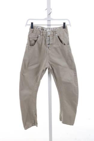 Детски панталон Hound