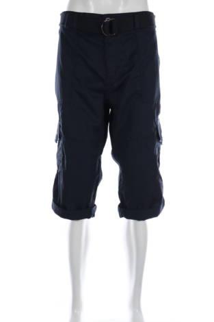 Къси панталони Montego