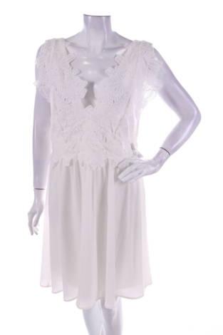 Официална рокля Charlotte Russe