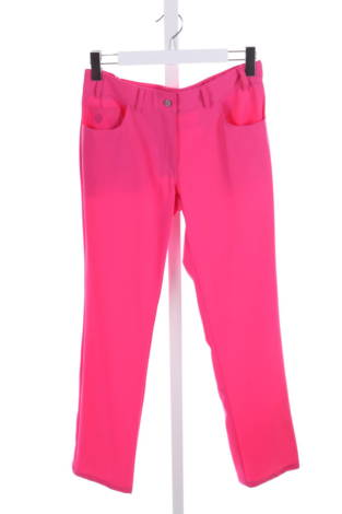 Панталон Backtee