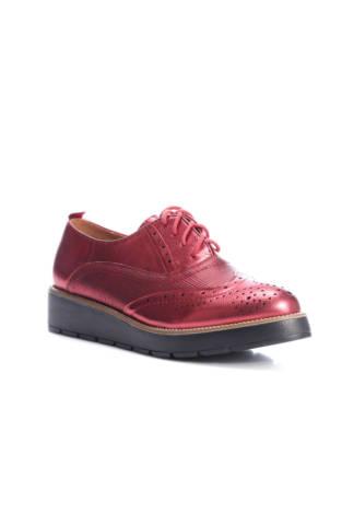 Спортни обувки Sixth Sens