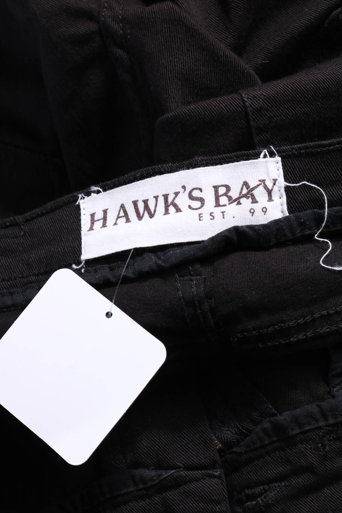 Дънки Hawk`s Bay4