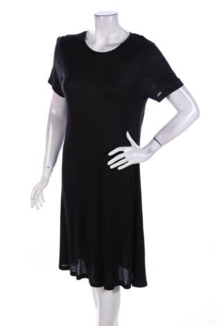 Ежедневна рокля ALCOTT