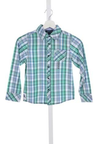 Детска риза Ycc