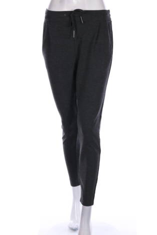 Спортен панталон Vero Moda