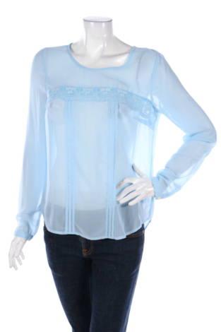 Блуза Cubus