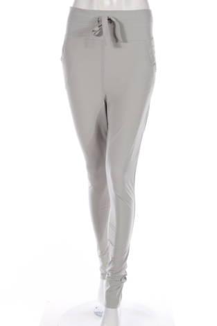 Спортен панталон Penn & Ink