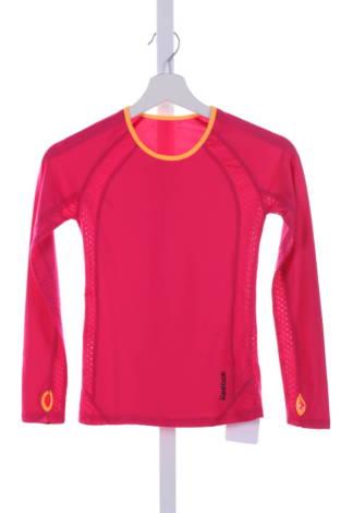 Детска спортна блуза Reebok
