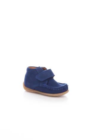 Обувки Froddo