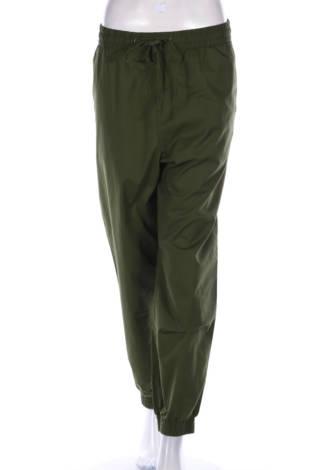 Спортен панталон Monki
