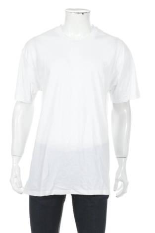 Бельо тениска DIM