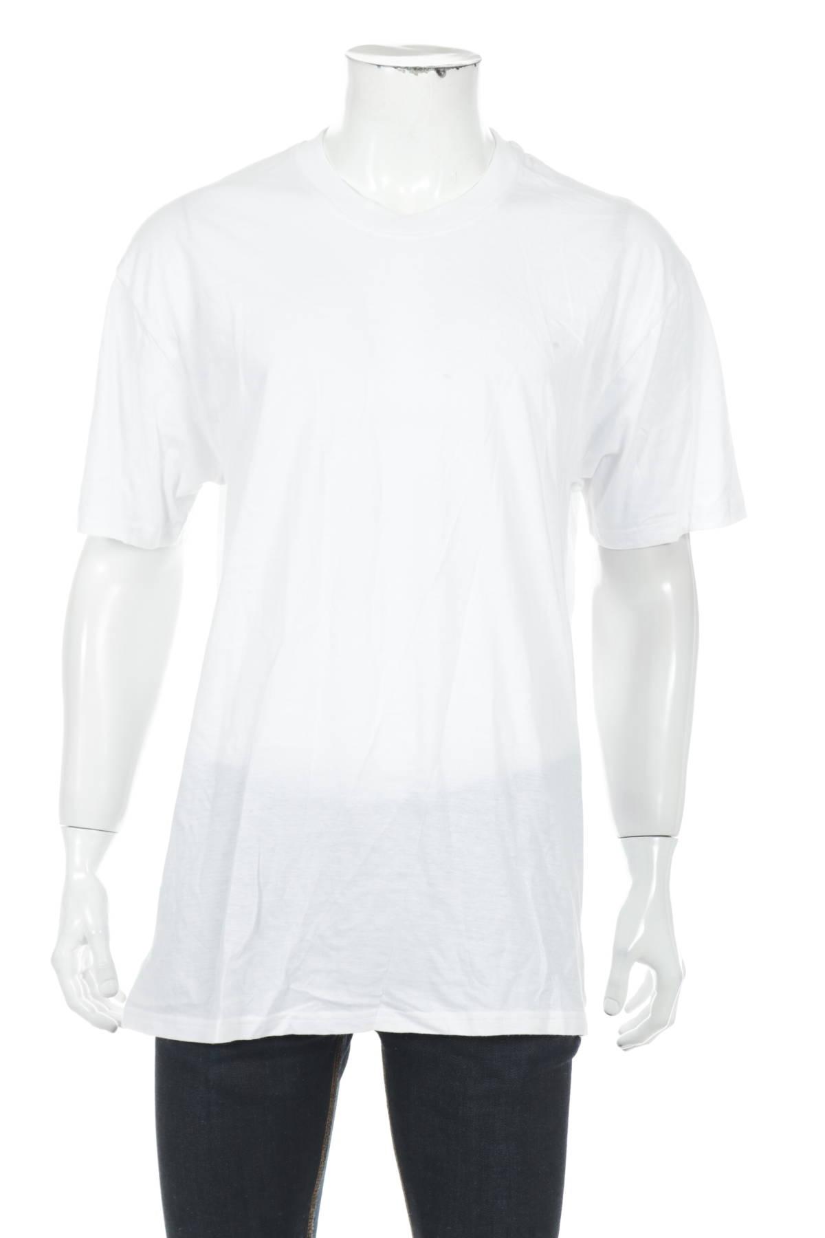 Бельо тениска DIM1