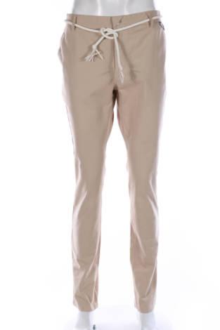 Панталон ELEVEN PARIS