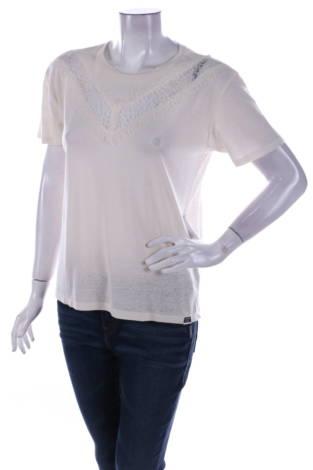 Блуза SUPERDRY