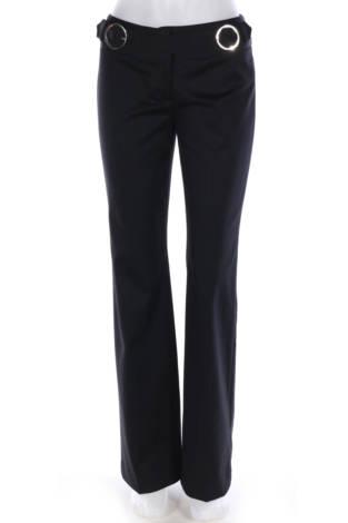 Елегантен панталон White House / Black Market