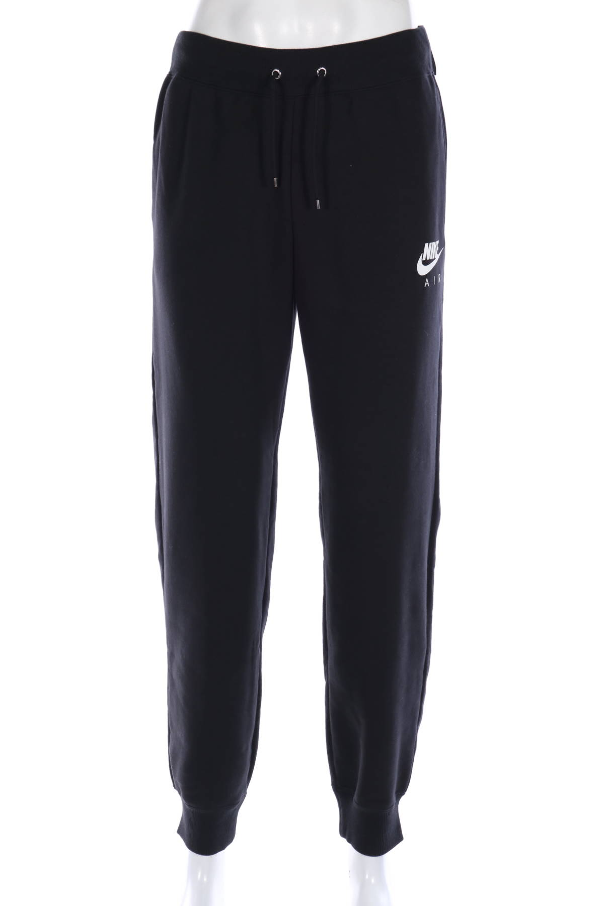 Спортно долнище Nike1