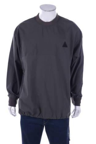 Спортна блуза DENHAM