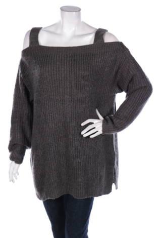 Пуловер COLLOSEUM