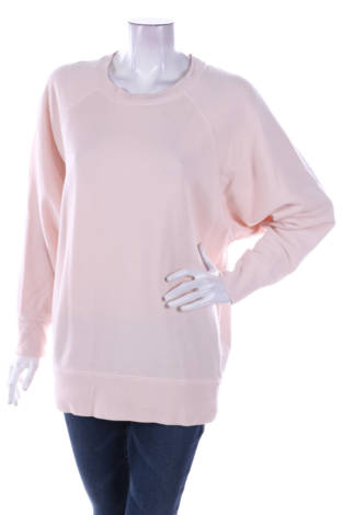 Спортна блуза Aerie