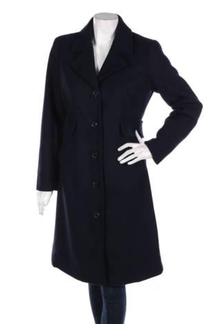 Зимно палто ONE