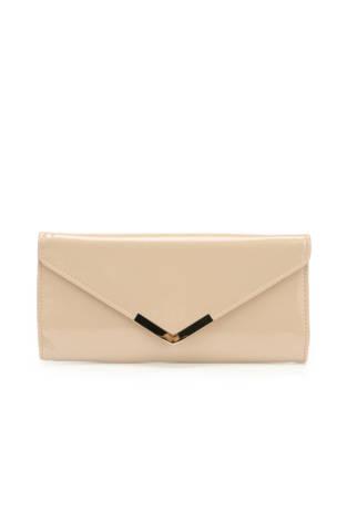 Вечерна чанта ALDO