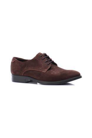 Официални обувки ECCO